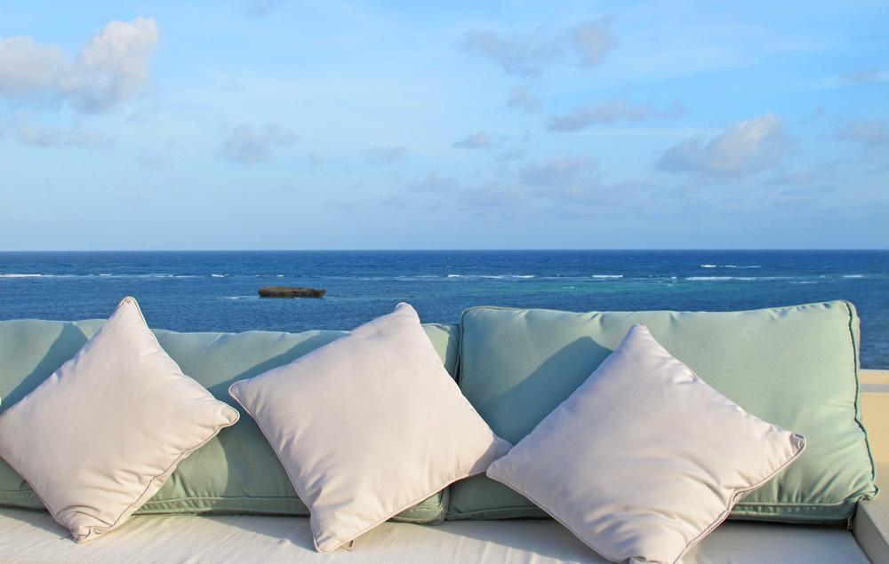 jabali-cushions.jpg