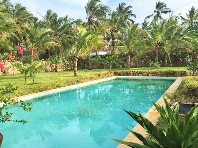 Kif-pool-garden.jpg