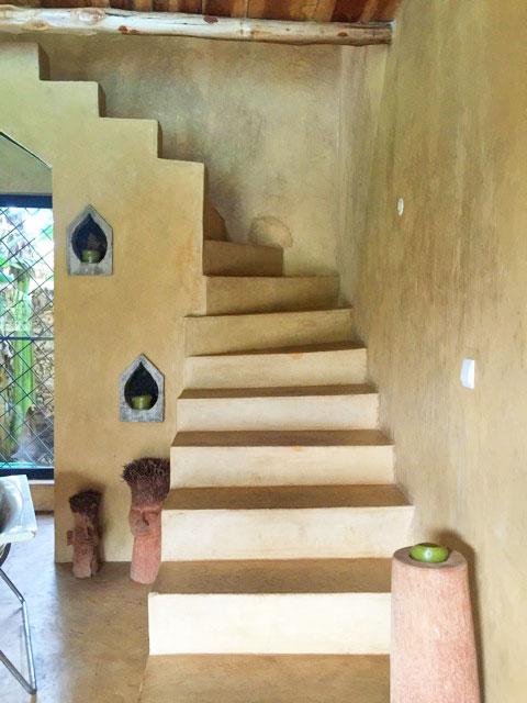 Kif-stairs.jpg