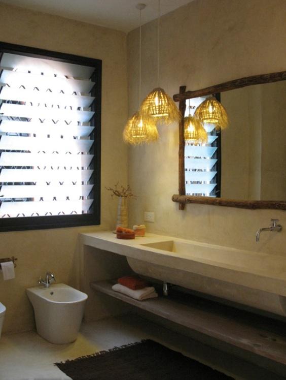 Dar Meethi - Bathroom.jpg