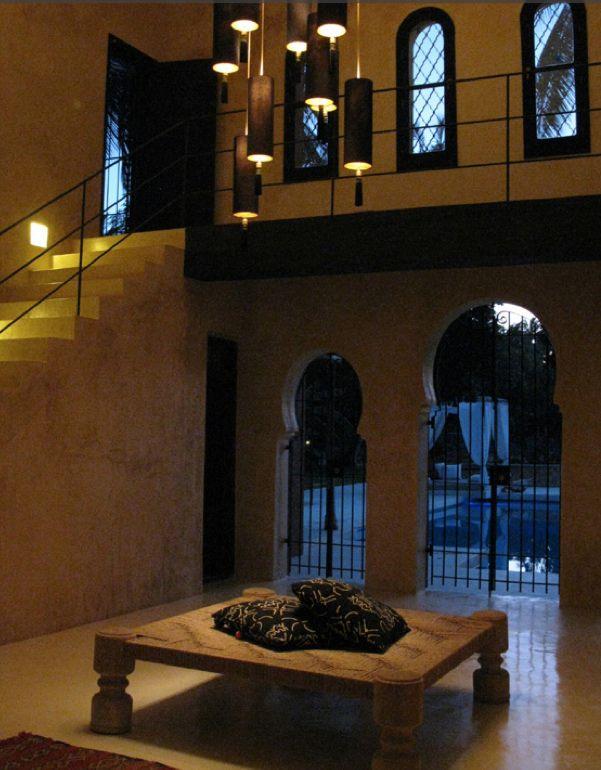 Dar Meethi - Entry Hall.jpg