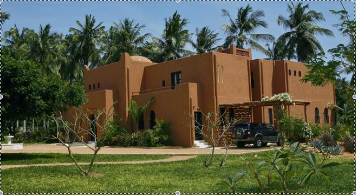 Dar Meethi - house and garden.jpg