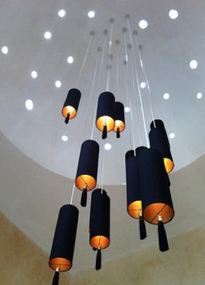 Dar Meethi - lights.jpg