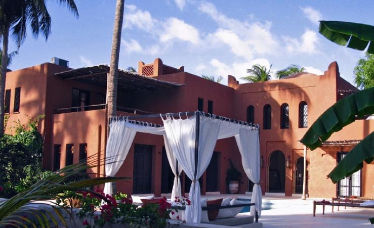 Dar Meethi - pool terrace.jpg