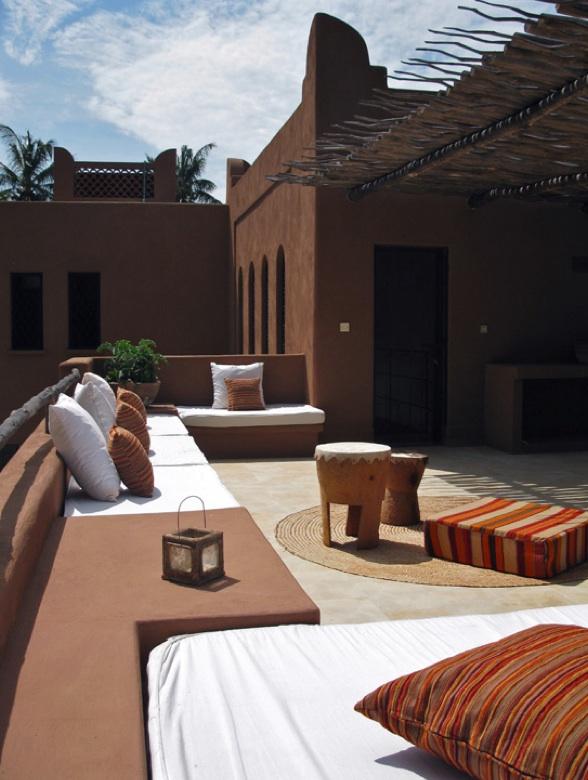 Dar Meethi - upper terrace.jpg