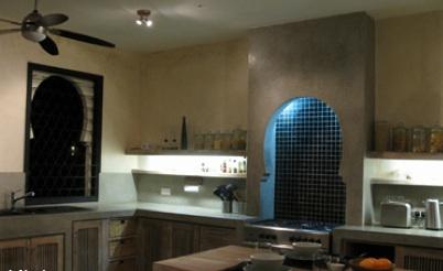 Dar Meeti - kitchen.jpg