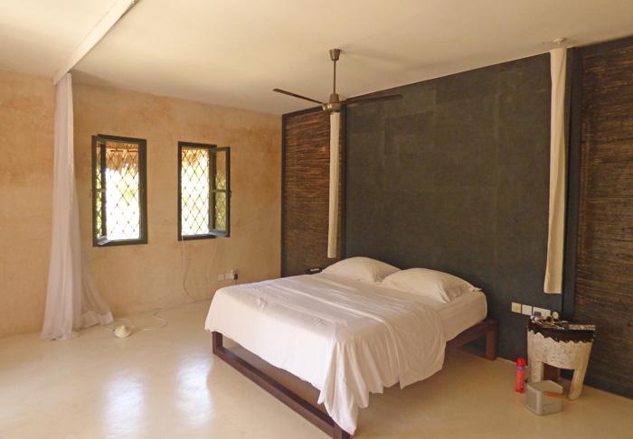 DM-Bedroom.jpg