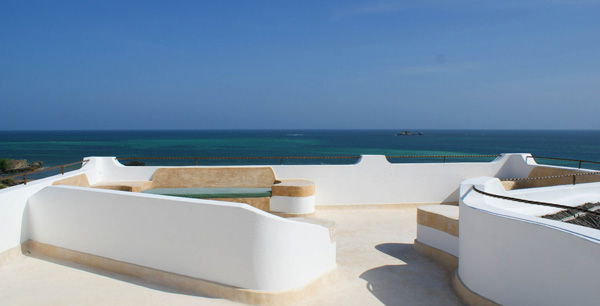 kusini-roof-terrace-view.jpg