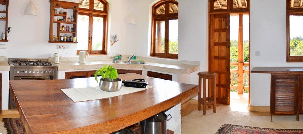 Kusini-kitchen.jpg