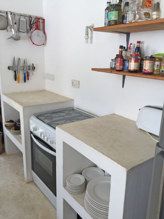 Shell-kitchen1.jpg