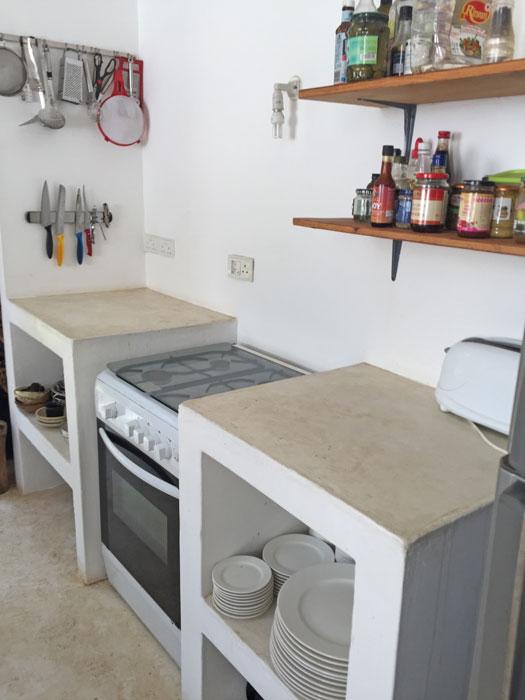 Shell-kitchen1.jpg