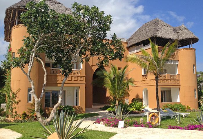 Medina-house.jpg