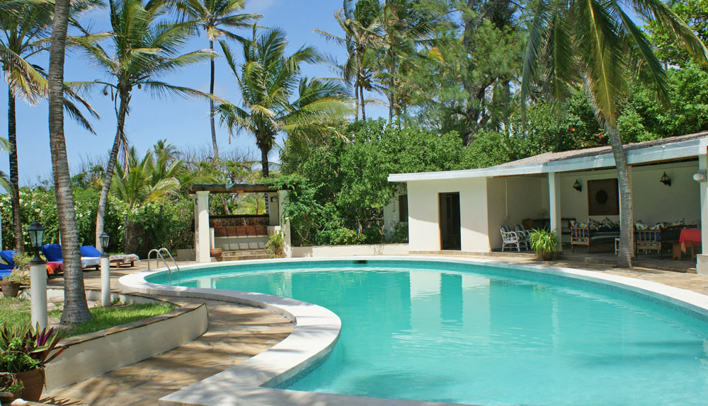Pavillion-pool.jpg
