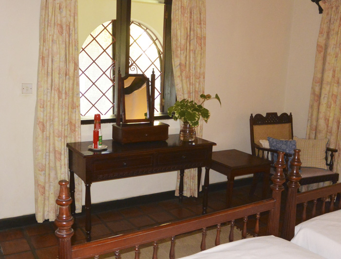 Bedroom-1-Dresser.jpg