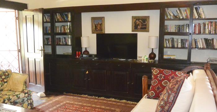 TV-Room.jpg