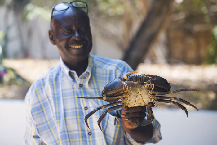 rafiki-crab.jpg