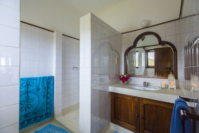 rafiki-master-bath.jpg