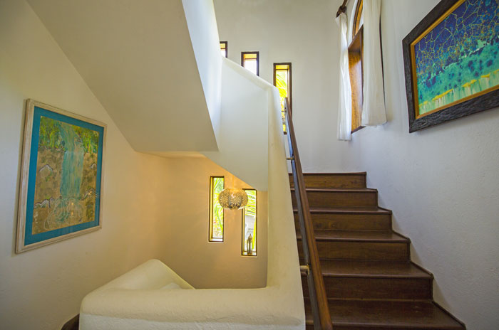 rafiki-stairs.jpg