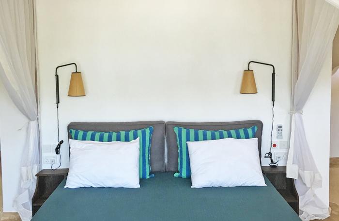Sand-bedroom2.jpg