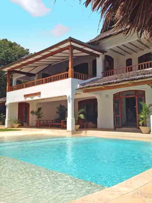Sand-house-pool.jpg
