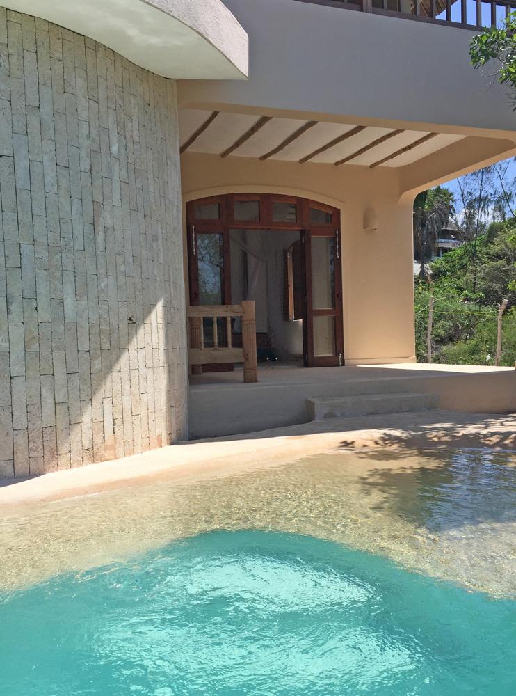 SeaH-pool-house.jpg