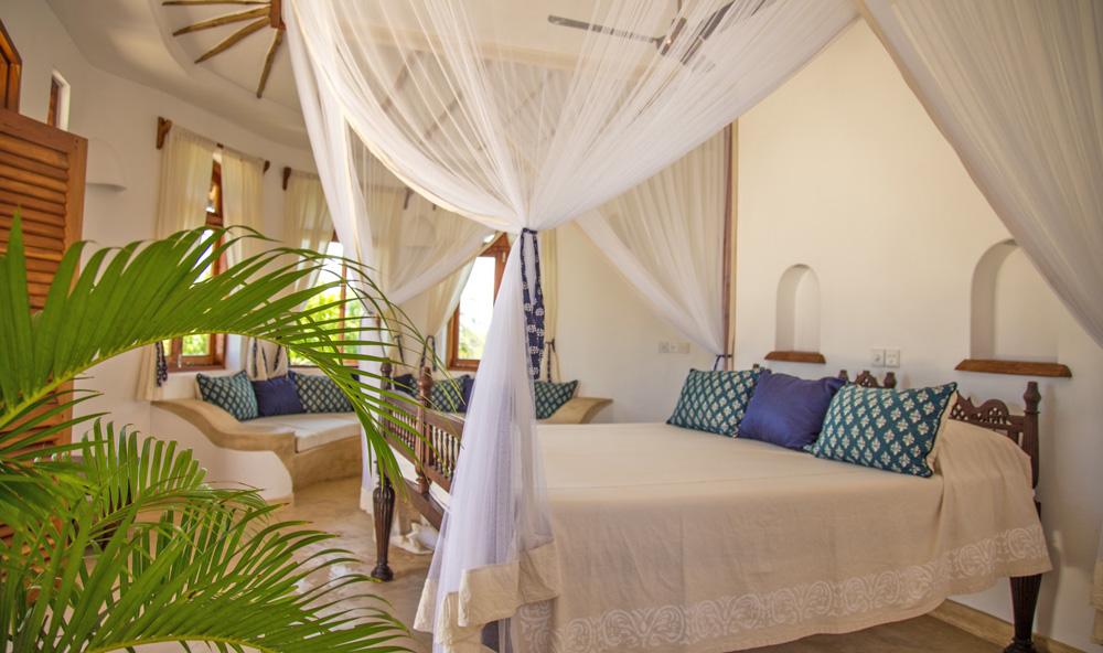 Shwari-Bedroom.jpg