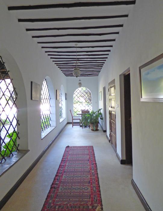 Lazy-corridor.jpg