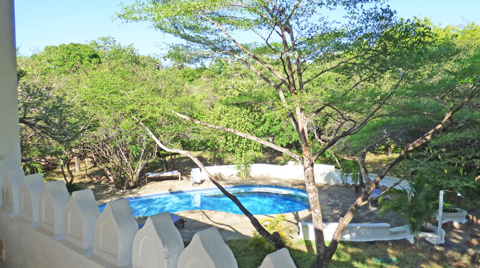 Lazy-pool-view.jpg