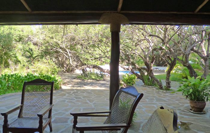 Lazy-terrace-pool.jpg