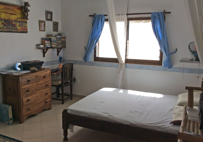 LV-Bed2.jpg