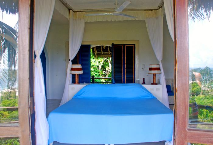 Baraka-Bed.jpg