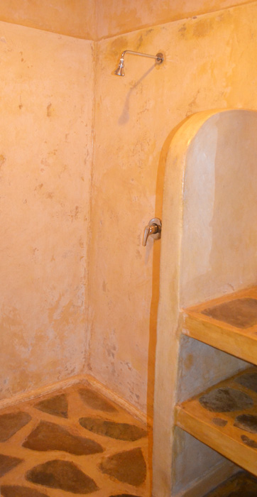 Cottage-Bathroom-1c.jpg