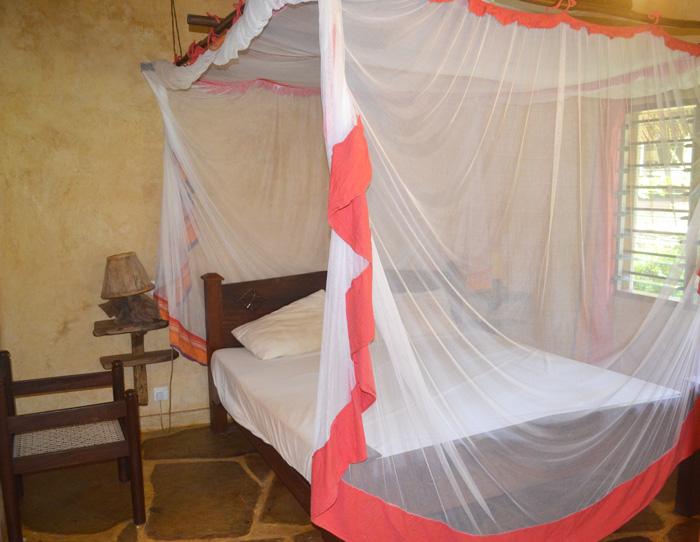 Cottage-Bedroom-1.jpg