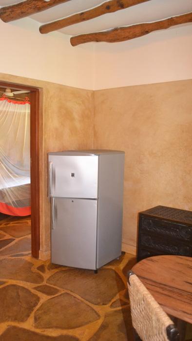 Cottage-Kitchen-1a.jpg