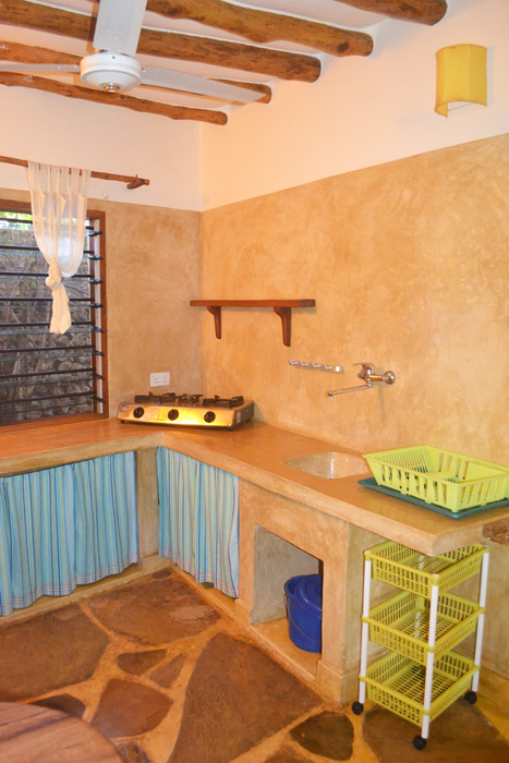 Cottage-Kitchen-1b.jpg