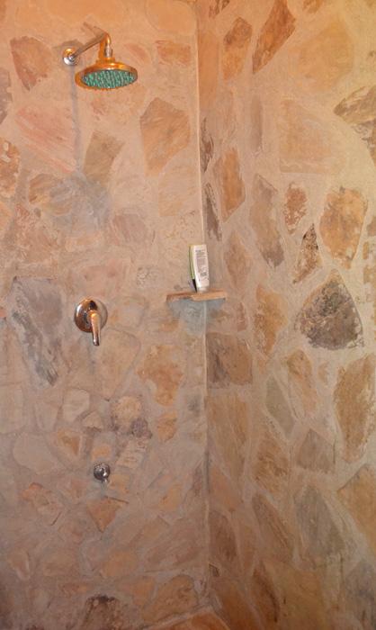 House-Bathroom-1c.jpg