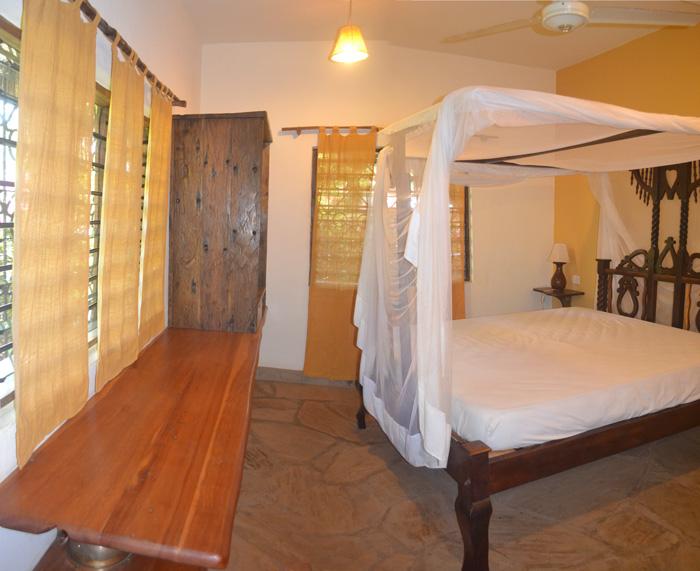 House-Bedroom-1.jpg