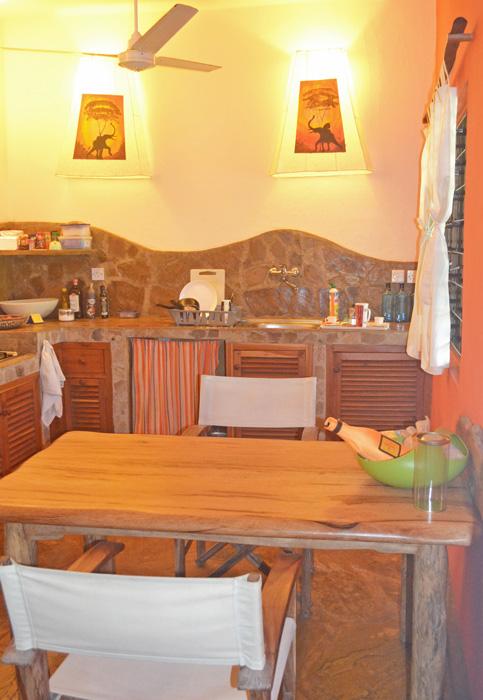 House-Kitchen-1b.jpg