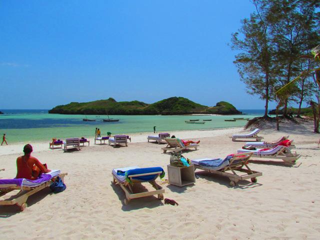 Zebra-beach.jpg