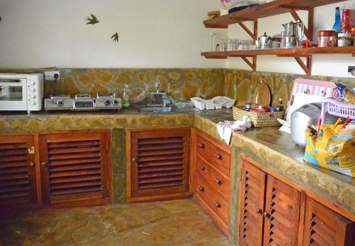 Oliver-kitchen.jpg