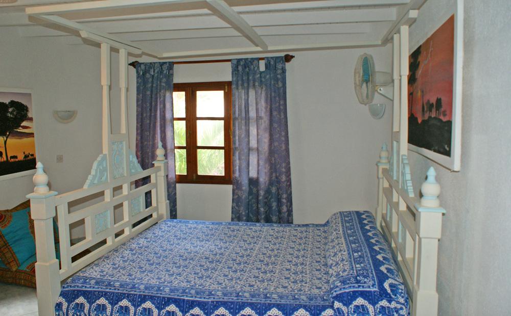 NVMB2-bedroom1.jpg