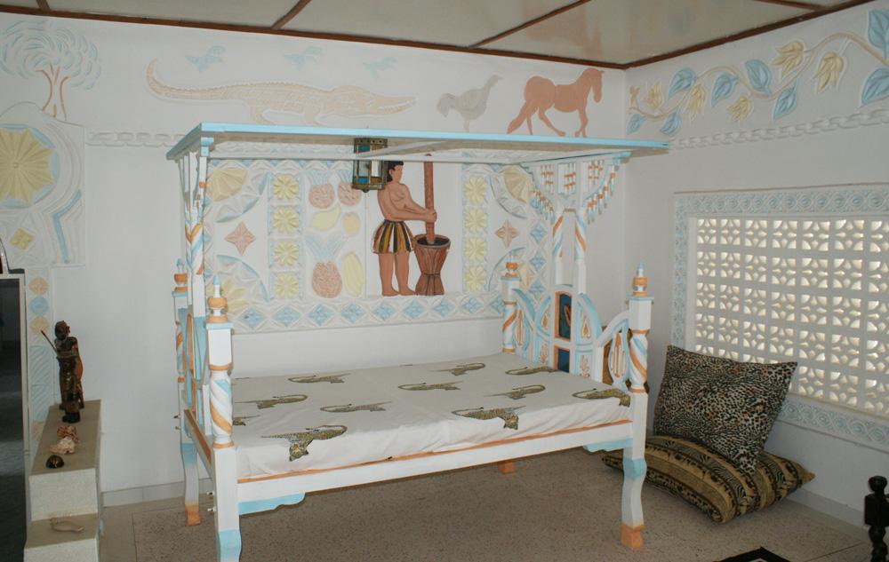 NVMB2-Bedroom2.jpg