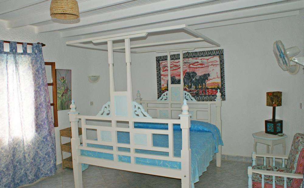 NVMB2-Bedroom3.jpg