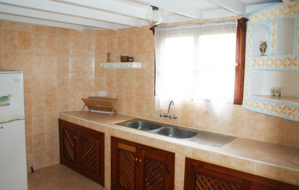 NVMB2-kitchen.jpg