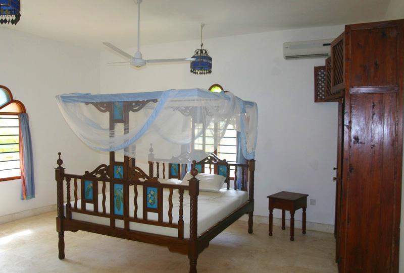 RPLK2-Bedroom.jpg