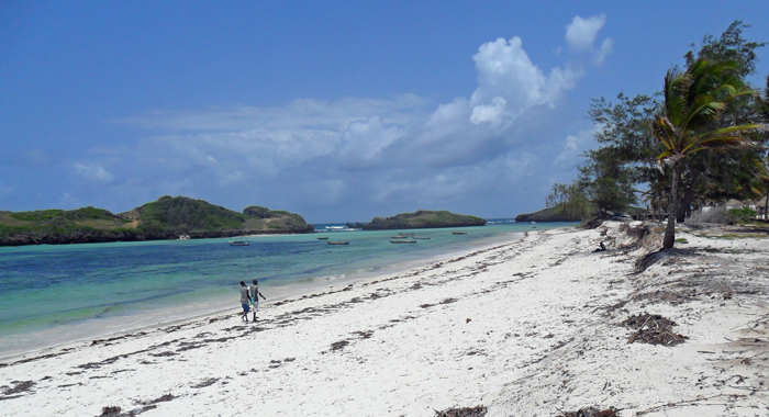 NEW6.25 ACRES OF SPECTACULAR BEACH PLOT TO BE SOLD AS 12 INDIVIDUAL SERVICED PLOTS - (REF:BBMS01)