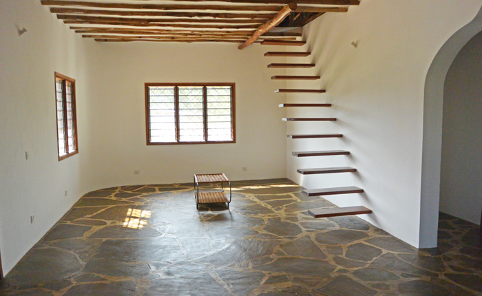 2 BEDROOM HOUSE IN NORTH WATAMU FOR SALE -