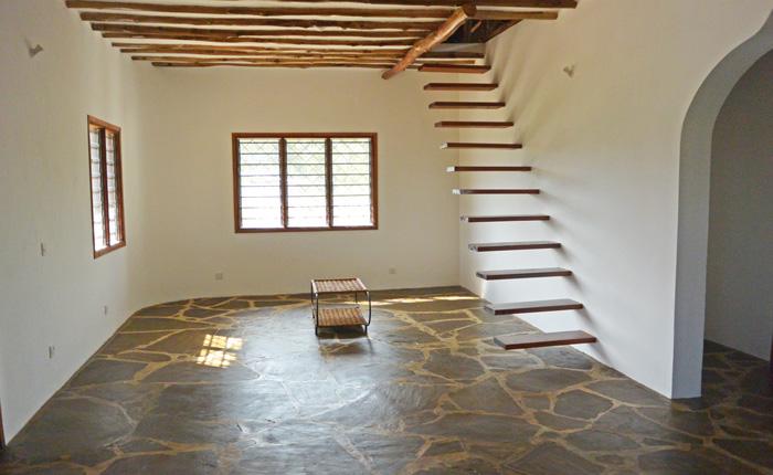NVDBLiving-stair.jpg