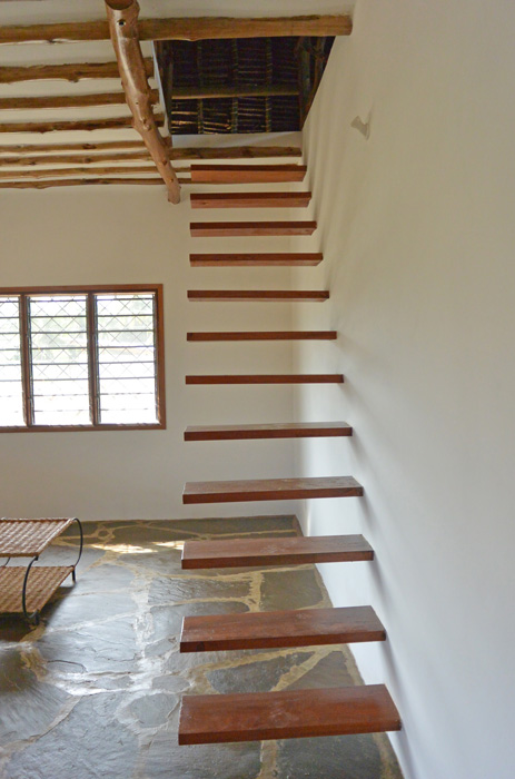 NVDBstairs.jpg