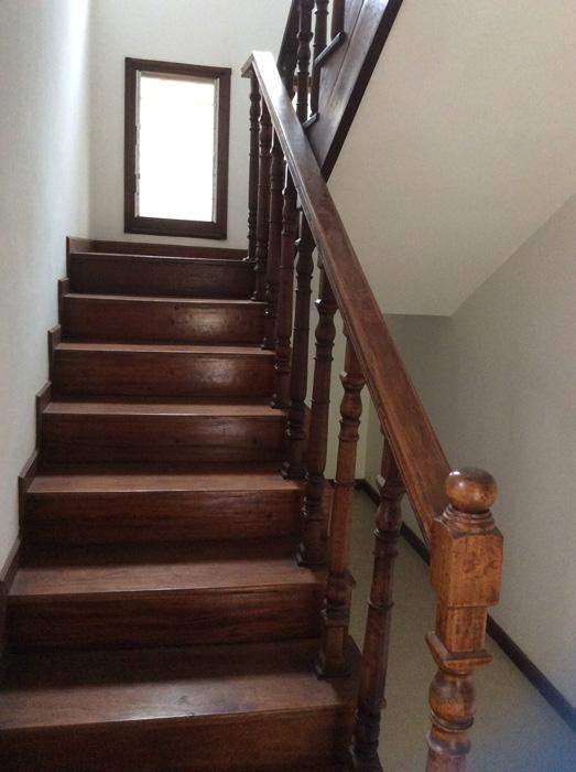 House2-stairs.jpg